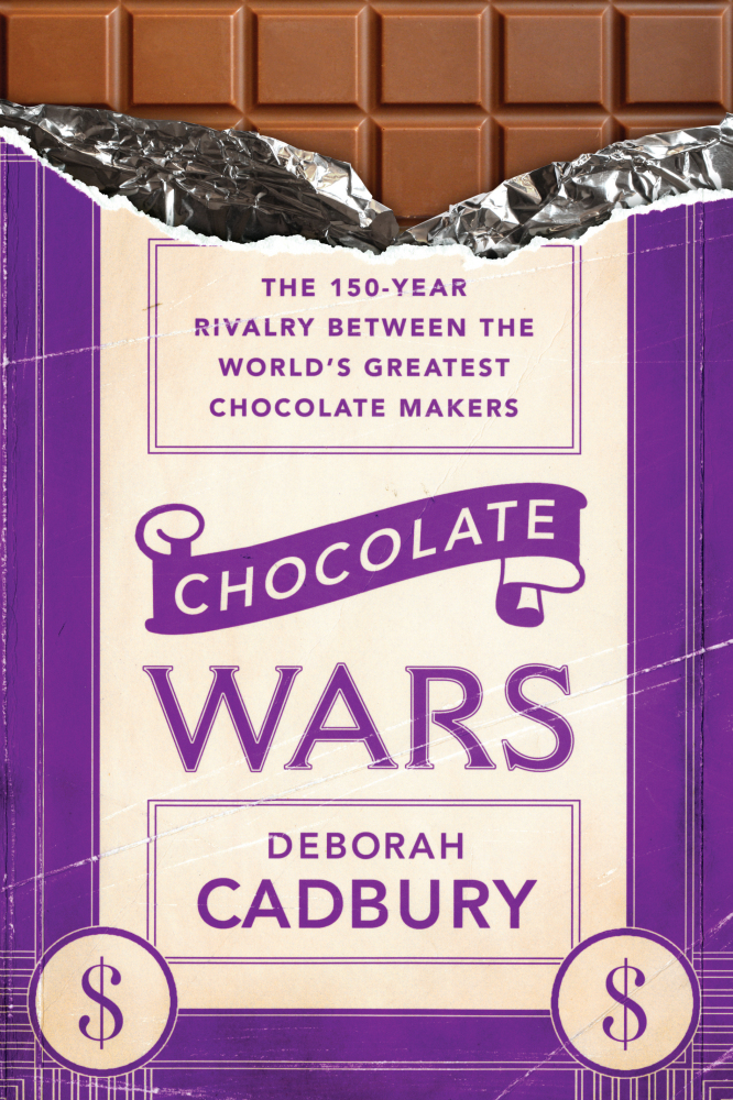 chocolate war simile The chocolate war by robert cormier essay - the chocolate war is a book written by robert cormier it is about a teenaged boy named jerry and his life as an individual at an all boys catholic school called trinity.