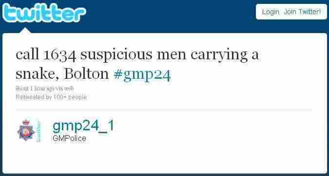 Twitter screen capture.