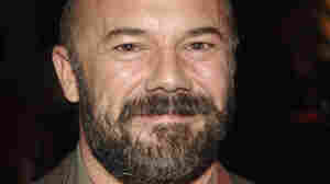Andrew Sullivan: Dishing It Out Daily For A Decade