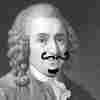 Linnaeus, Shlinnaeus!