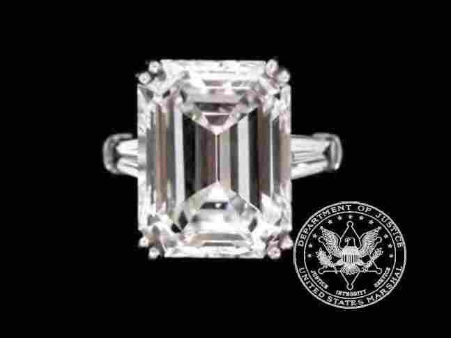 Madoff Ring