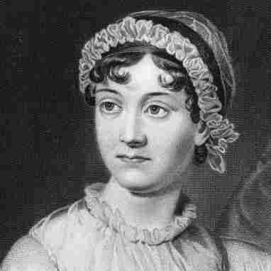 Manuscripts Suggest Jane Austen Had A Great Editor