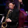 Catherine Russell, Virginia Mayhew On JazzSet