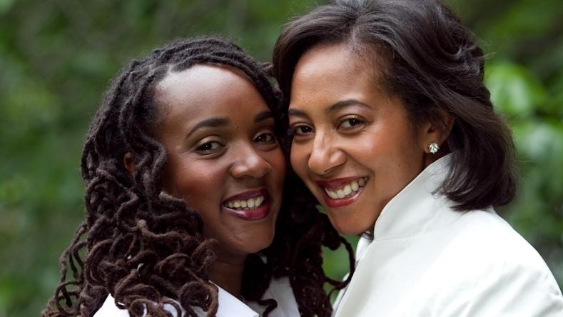 Ebony white lesbian movies — pic 5