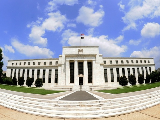 Fed policymakers meeting Tuesday are expected to launch a new course of economic stimulus. Their likely course of action: quantitative easing. A decision is expected Wednesday.