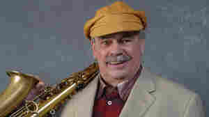 Phil Woods: Bebop's New Bird