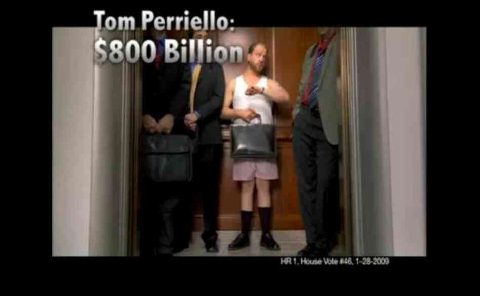Anti-Periello Ad