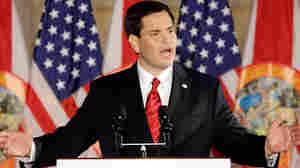 SENATE: Democrats Retain Control Amid GOP Gains
