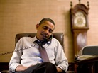 President Obama, during his call of congratulations to House Republican leader John Boehner.