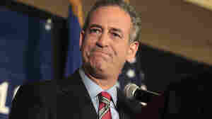 Campaign Finance Limits Were Feingold's Legacy