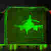 High-Tech Holograms: 3-D With No Glasses Required