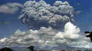 Counter Global Warming With Geoengineering? Some Say Wait