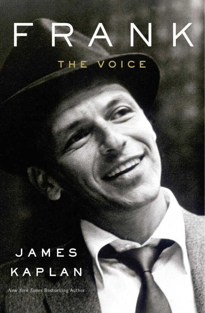 Cover of the book Frank