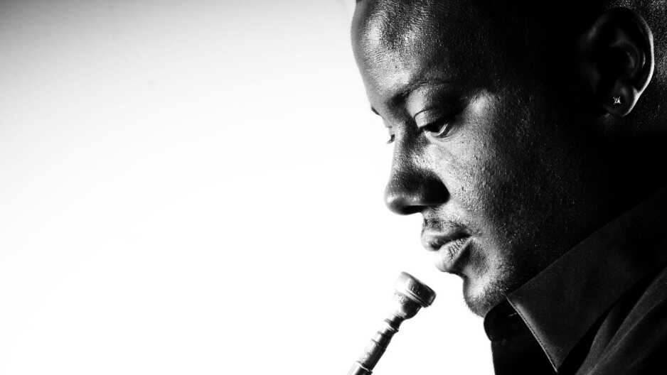 It's A 'Burgh Thing: Jazz In Pittsburgh