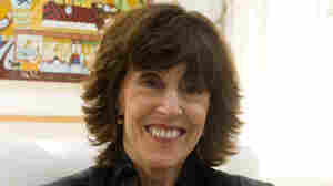 'I Remember Nothing': Nora Ephron's Senior Moment