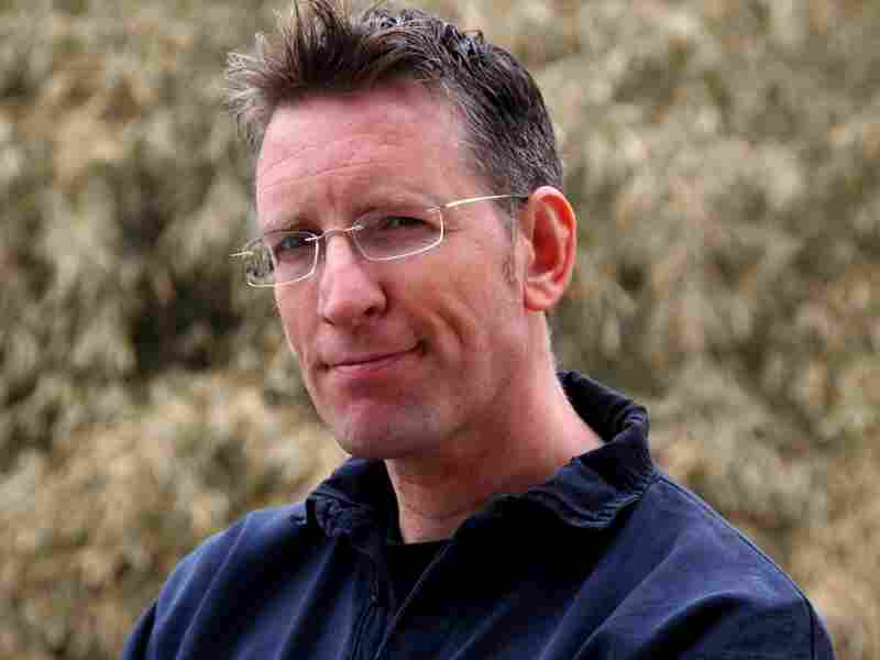 Jonathan Watts is the Asia Environment Correspondent for Britain's The Guardian newspaper.