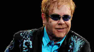Italian Town Must Pay Back Development Funds It Used On Elton John Show