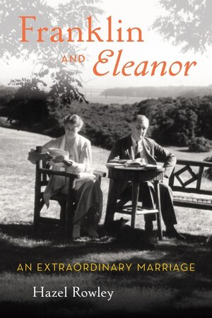 Franklin And Eleanor A Marriage Ahead Of Its Time NPR