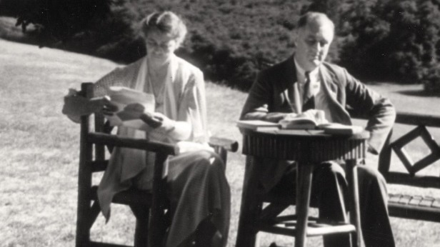 No Ordinary Time: Franklin and Eleanor Roosevelt: The Home Front in World War II books pdf file