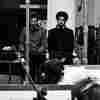 Danger Mouse, Daniele Luppi Discuss New Album, 'Rome'
