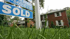 Deficit Panel Targets Mortgage Interest Deduction