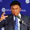 Musharraf On India, Terrorism And His Future
