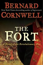 'The Fort'