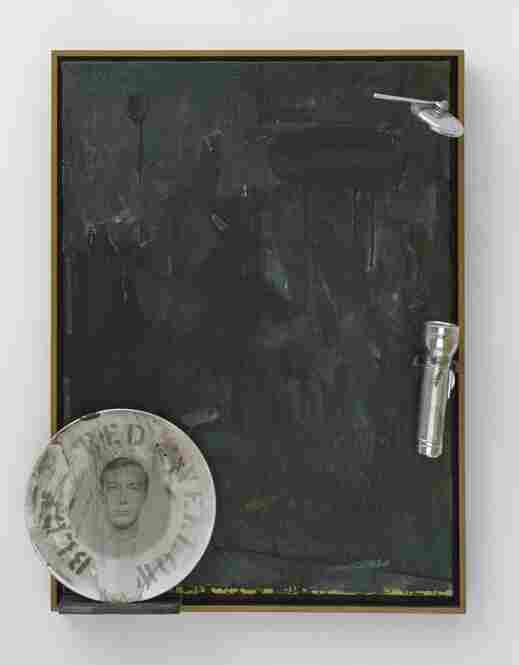 Souvenir, 1964