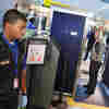New Airport Security Rules Cause Traveler Discomfort