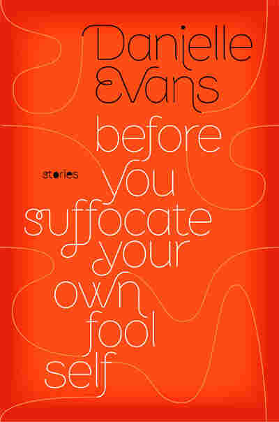 Before You Suffocate Your Own Damn Self