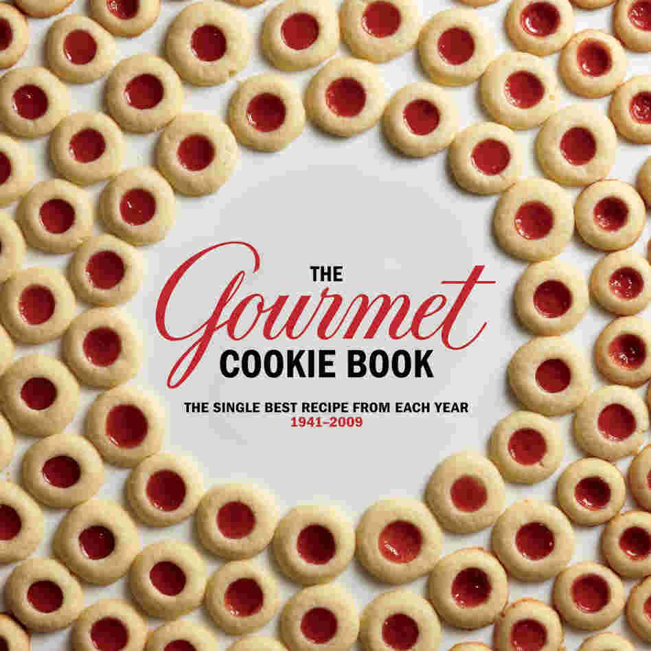 gourmet cookie cover custom 20ce4e03c310eb2c6203bdd4c2a45d44515e2476 s6 c10 Cheap Furniture Sets for Contemporary Bedroom Design Ideas