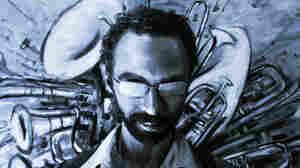 Pedro Moraes: An Electro-Samba Adventurer