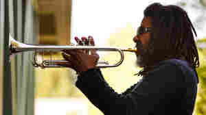 5 Expansive Wadada Leo Smith Recordings, Picked By Vijay Iyer