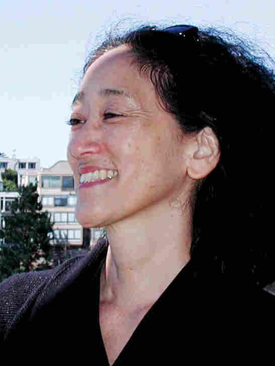 Karen Tei Yamashita