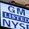 GM Has Potholes To Avoid On Road To Recovery