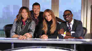 Humble Suggestions: The Challenges 'American Idol' Contestants Must Perform
