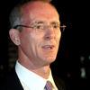 Republican Rep. Bob Inglis of South Carolina