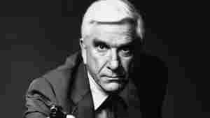 Remembering Leslie Nielsen, A Master Of The Art Of Not Being Funny