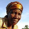 Betty Phiri