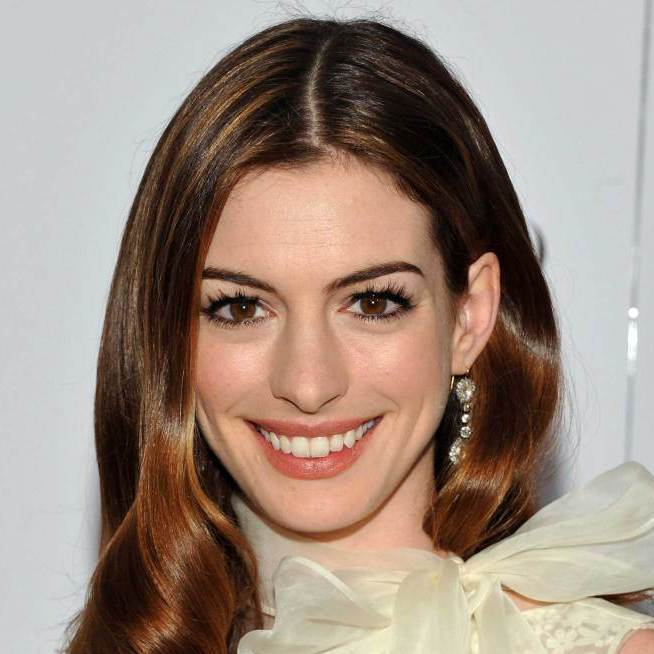 Anne Hathaway James Franco: Why Franco And Hathaway Are Great Picks For Oscar Hosts