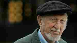'Empire Strikes Back' Director Irvin Kershner Has Died