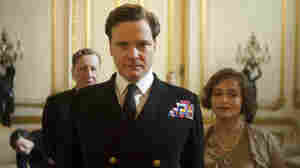 'King's Speech' Leads In Largely Fuss-Free Oscar Field