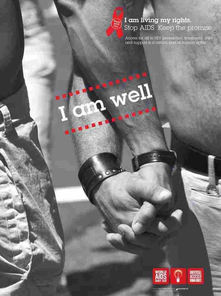 WorldAIDSCampaign.org