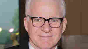 Steve Martin Isn't Predictable Enough!: This Is Why We Can't Have Nice Things