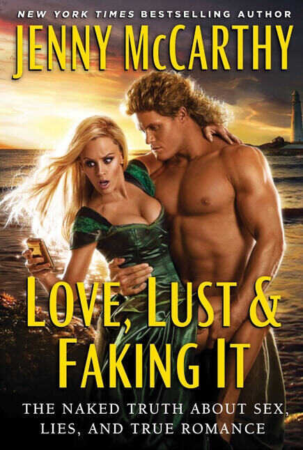 Love, Lust, and Faking It