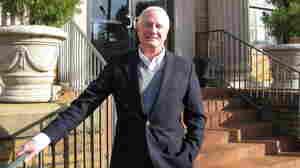 Jeff Lukken, the mayor of LaGrange, Ga., says Kia Motors has created  thousands of jobs.