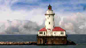 What Should The Government Pay For? Autopsies And Lighthouses!
