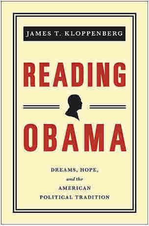 Reading Obama cover