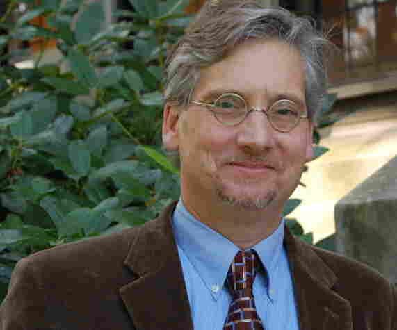 Leigh Eric Schmidt