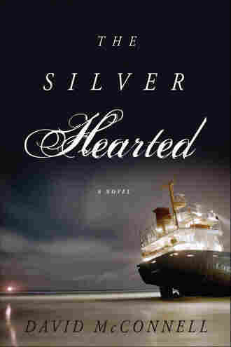 The Silver Hearted